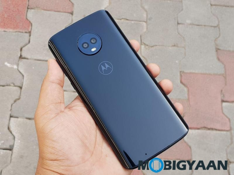Motorola-Moto-G6-Hands-on-and-First-Impressions-6