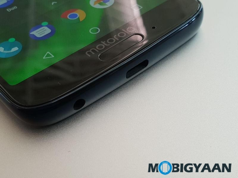 Motorola-Moto-G6-Hands-on-and-First-Impressions-13