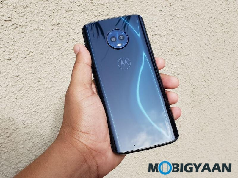 Motorola-Moto-G6-Hands-on-and-First-Impressions-10