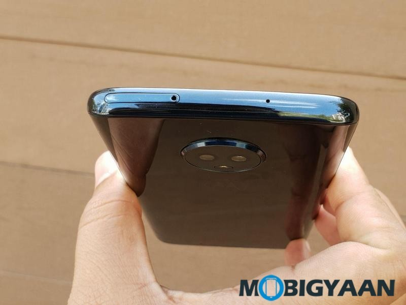 Motorola-Moto-G6-Hands-on-and-First-Impressions-7