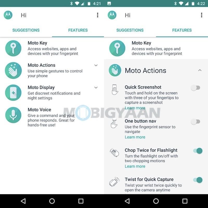 Motorola-Moto-G6-Manos-en-y-primeras-impresiones-16-1