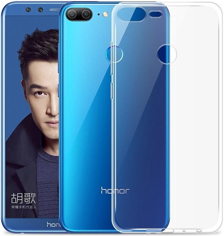 transparente-tpu-silicon-case-honor-9-lite