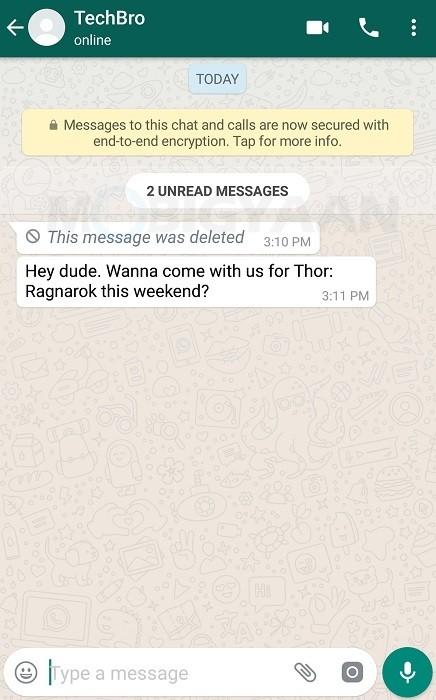 cómo-anular-enviar-mensajes-de-whatsapp-android-3