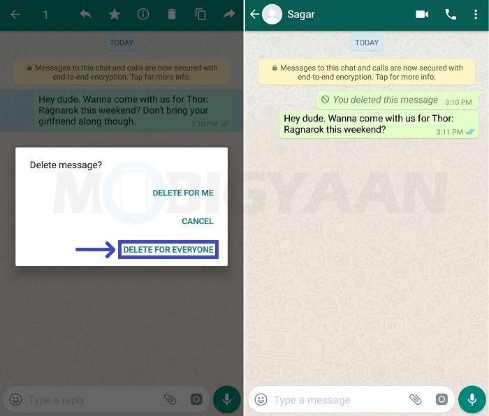 cómo-anular-enviar-mensajes-de-whatsapp-android-2
