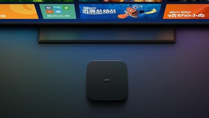 xiaomi-mi-box-4c-1