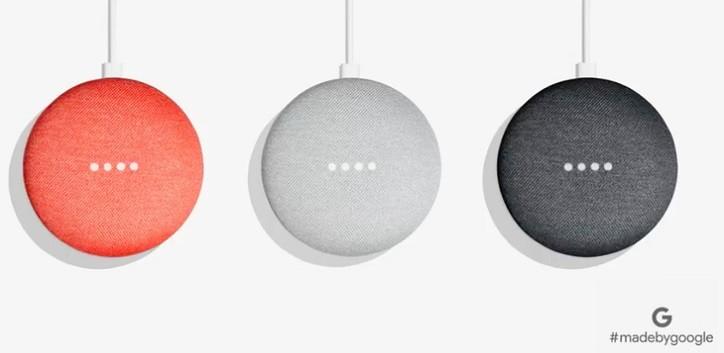 Google-Home-Mini-2