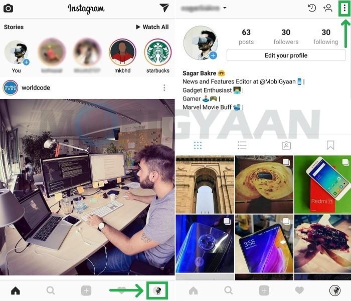 cómo-borrar-el-historial-de-búsqueda-de-instagram-android-1