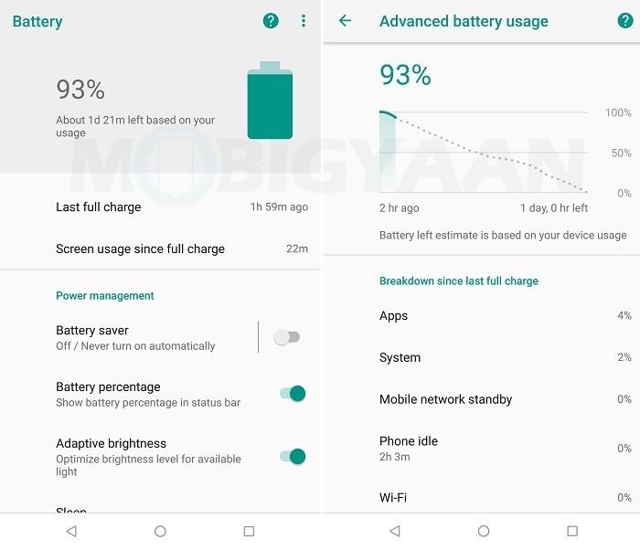 google-nexus-6p-android-8-1-oreo-update-3