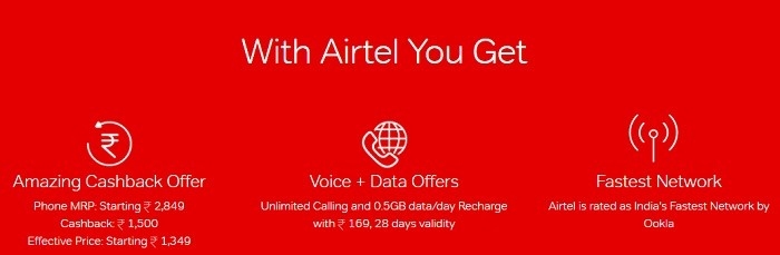 airtel-4g-smartphone-celkon-smartphone-4g-ofertas