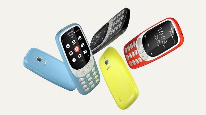 nokia-3310-4g-2
