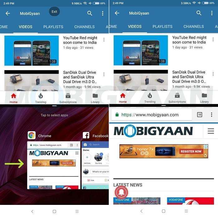 aplicaciones-abiertas-en-pantalla-dividida-en-miui-9-android-3
