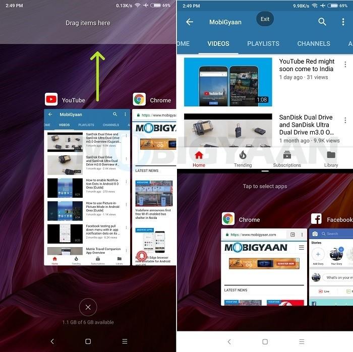 aplicaciones-abiertas-en-pantalla-dividida-en-miui-9-android-2