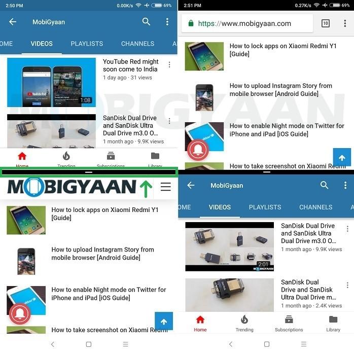 aplicaciones-abiertas-en-pantalla-dividida-en-miui-9-android-4
