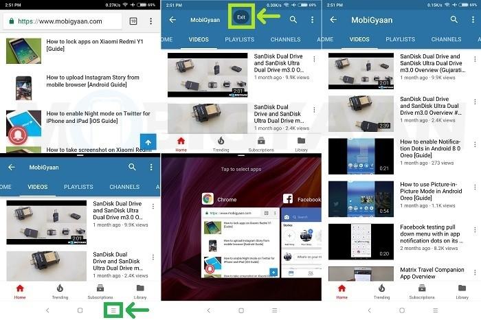 aplicaciones-abiertas-en-pantalla-dividida-en-miui-9-android-5