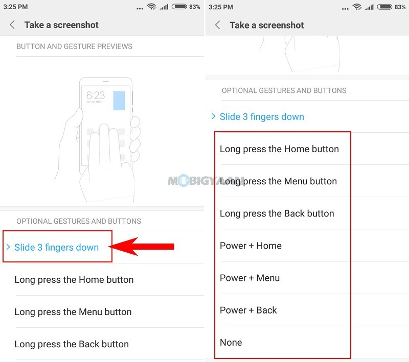 Cómo-tomar-una-captura-de-pantalla-en-Xiaomi-Redmi-5A-4