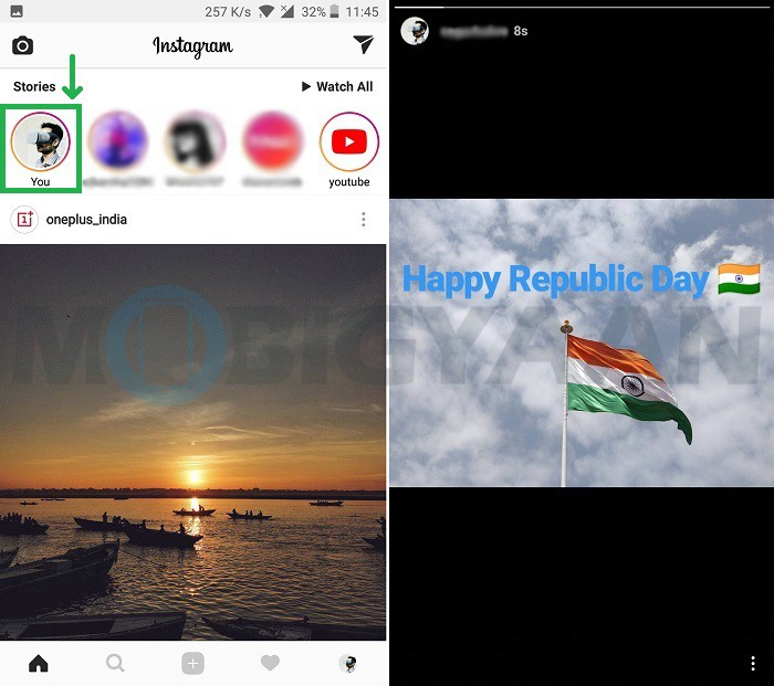 publicar-historia-de-instagram-directamente-en-facebook-4