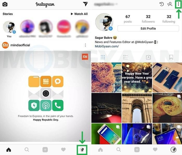 publicar-historia-de-instagram-directamente-en-facebook-1