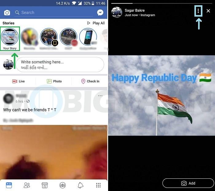 publicar-historia-de-instagram-directamente-en-facebook-6