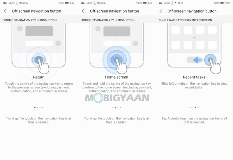 Heres-how-the-navigation-gestures-on-HUAWEI-P20-Pro-works-Guide-3-1