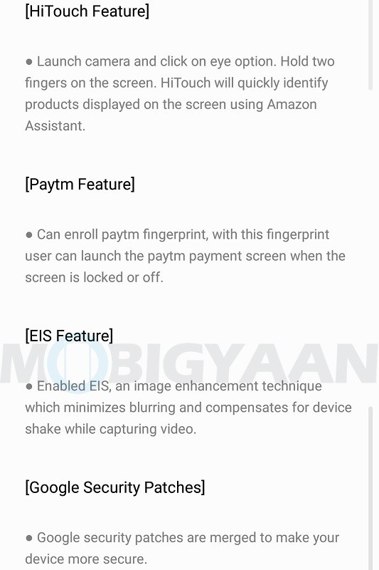 honor-10-emui-8-1-android-8-1-party-mode-eis-update-2