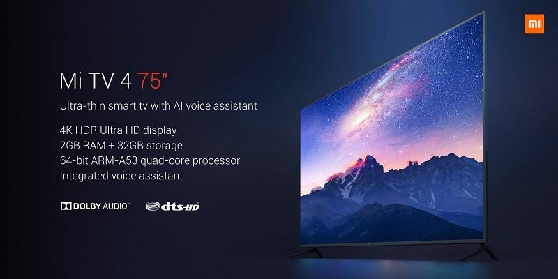 xiaomi-mi-tv-4-75-inch-3