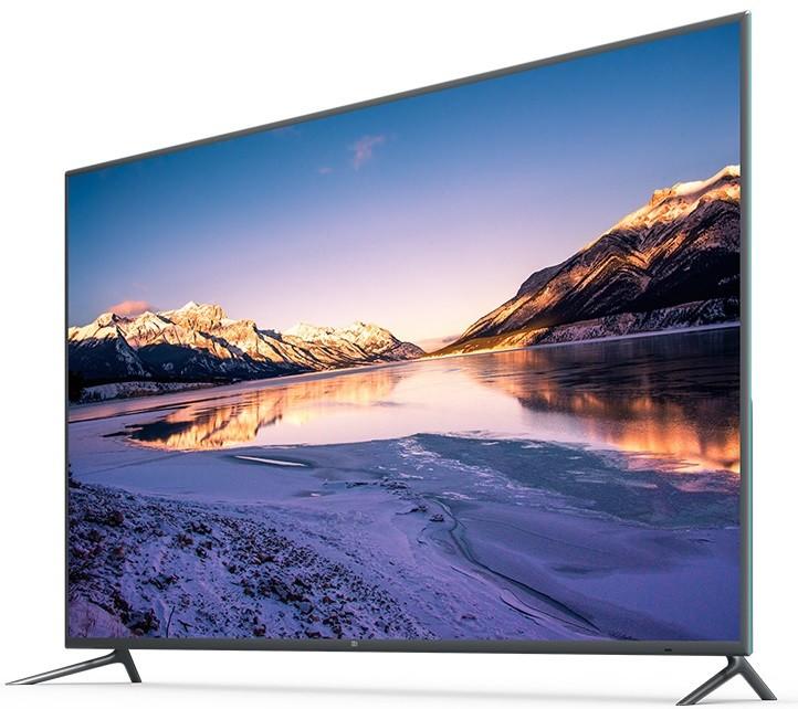 xiaomi-mi-tv-4-75-inch-2