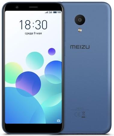 meizu-m8c-2