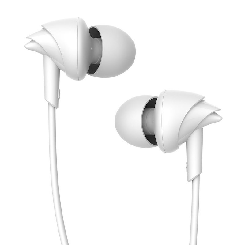 5-mejores-auriculares-que-puedes-conseguir-bajo-Rs-500-1