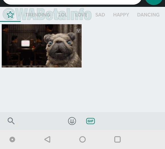 whatsapp-advanced-gif-search-android-beta-2