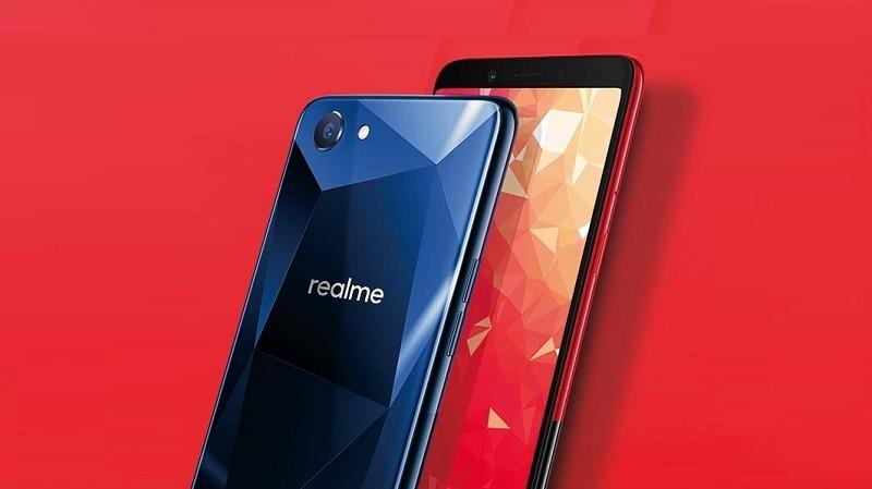 realme-1-india