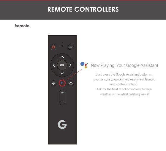 google-4k-android-tv-dongle-3-e1523432315271