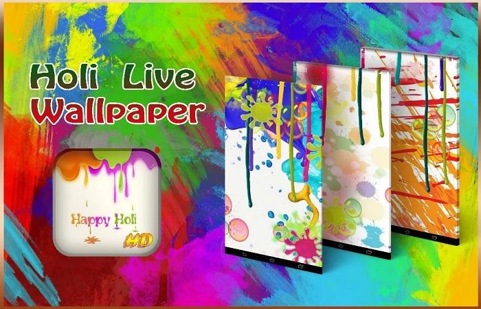 5-aplicaciones-de-Android-para-Holi-festival-1