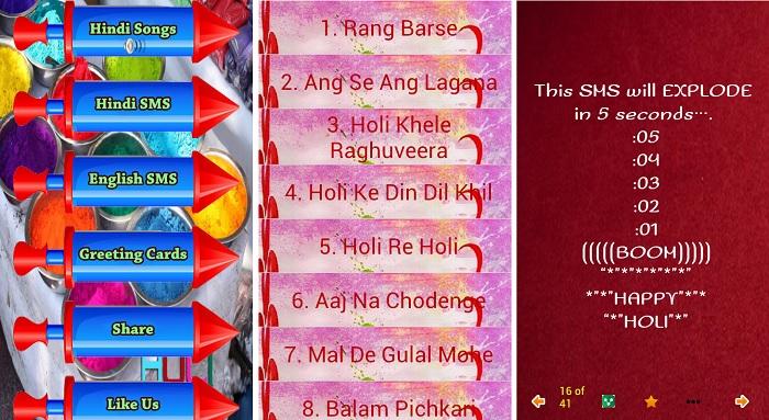 5-aplicaciones-de-Android-para-Holi-festival-6