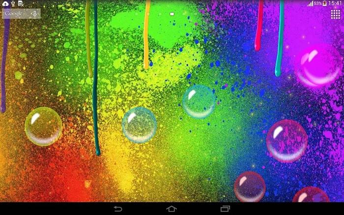 5-aplicaciones-de-Android-para-Holi-festival-2