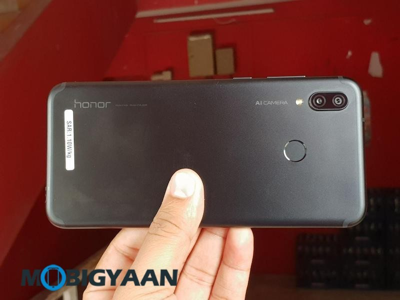 Honor-Play-Hands-on-Review-Images-4