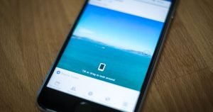 Cómo publicar fotos de 360 grados en Facebook