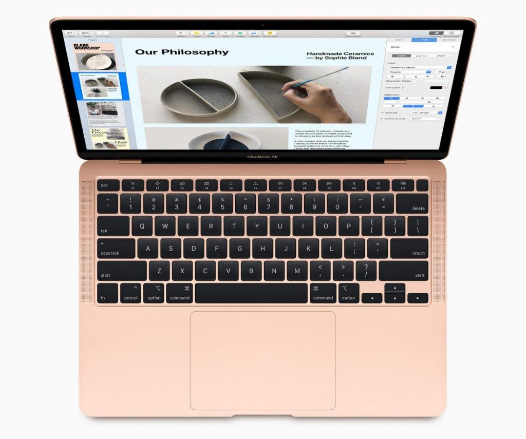 Apple-Macbook-Air-2020-1