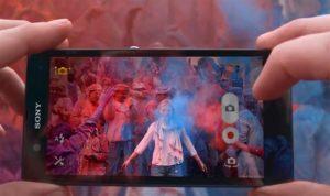 5 aplicaciones de Android para el festival Holi