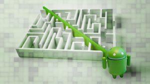 5 atajos que todo usuario de Android debería conocer