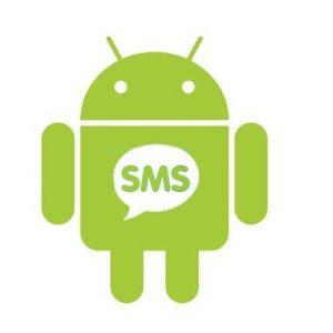 Las 3 mejores aplicaciones de SMS para teléfonos inteligentes Android
