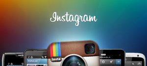 5 consejos y trucos de Instagram para principiantes [Beginner's Guide]