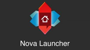 5 consejos y trucos del lanzador Nova que debes conocer [Beginner's Guide]