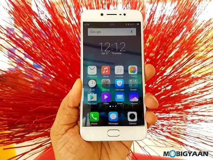 Vivo-V5s-hands-on-review-imágenes-8