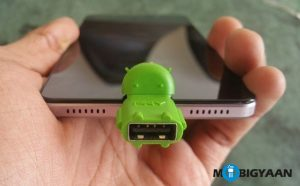 5 cosas interesantes que puedes hacer con USB OTG [Android]