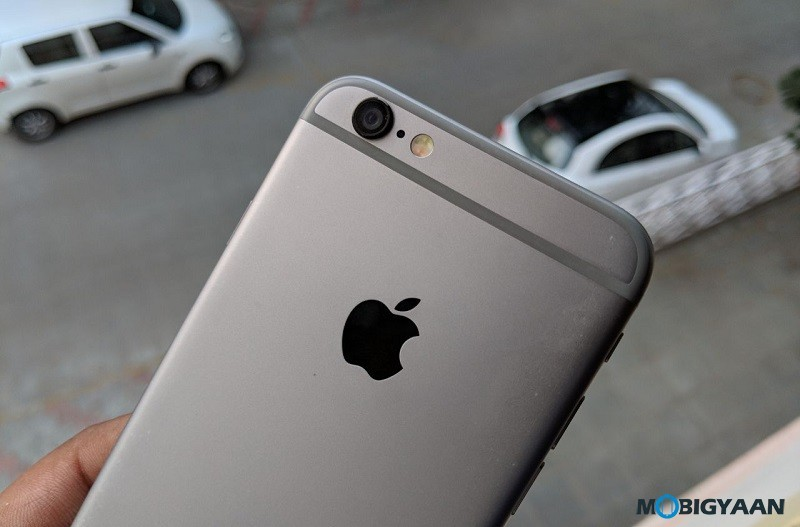 5-cosas-interesantes-que-puedes-hacer-con-el-botón-de-inicio-del-iPhone