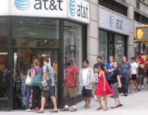 5 cosas que debe saber al comprar teléfonos / tabletas del extranjero