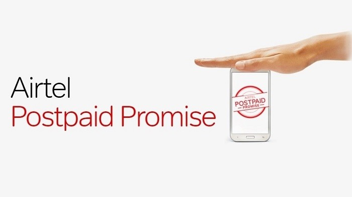promesa-pospago-airtel