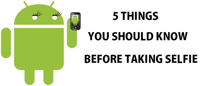 5-cosas-que-debes-saber-antes-de-tomar-una-selfie-4-1