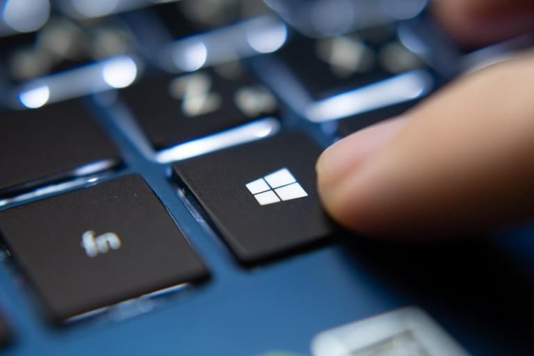 Windows-Key-1