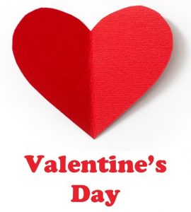 5 mejores regalos de San Valentín que puedes regalar